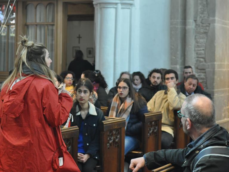 Free-Tour-Cambridge-Español-Iglesia-1440x1080