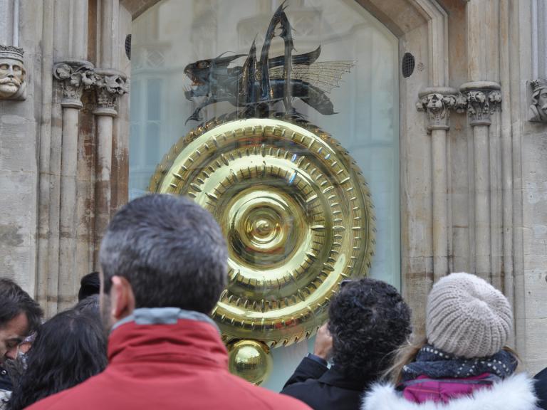 Free-Tour-Cambridge-Español-Reloj-1440x1080