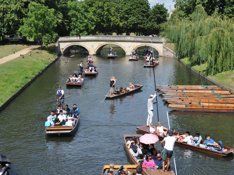 Punting-Cambridge-Español-1-1440x1080